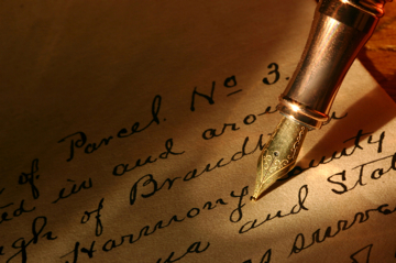 Fountain pen and letter.jpg