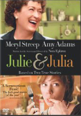 JulieAndJuliaMovie.jpg