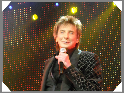 Barry Manilow 3-21-10.jpg